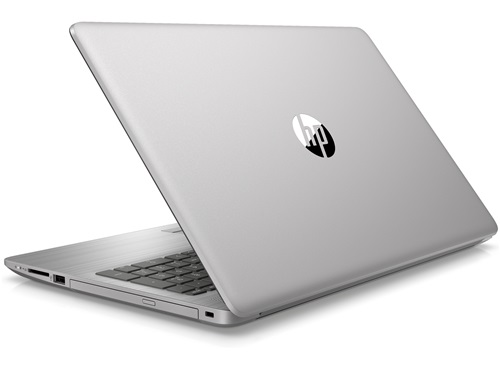 HP 255 G7 Specs and Details