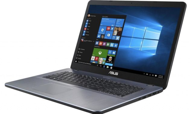 Asus R702UA-BX782T Specs and Details