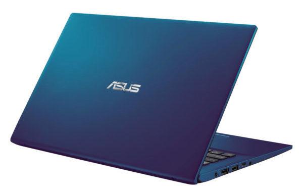 Asus VivoBook S412DA-EK200T Specs and Details