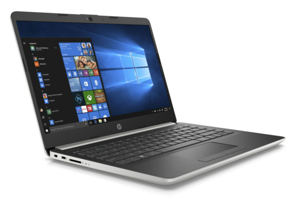 HP 14-cf0047nf Specs and Details