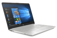 HP 15-dw0080nf Specs and Details