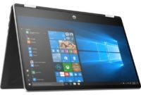 HP Pavilion x360 14t Specs and Details