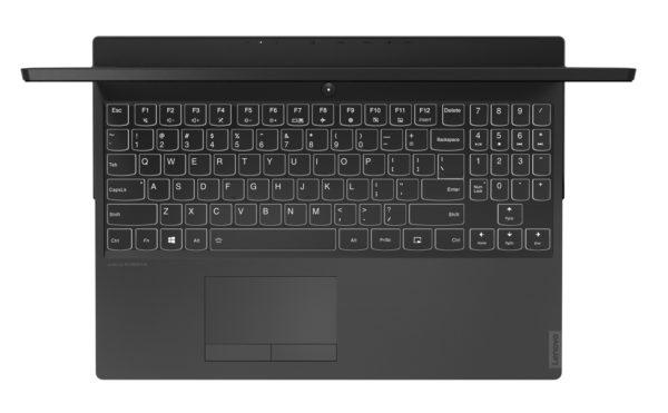 Lenovo Legion Y540-15IRH Specs and Details