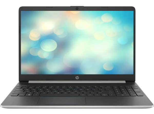 HP 15s-fq1003nf Specs and Details