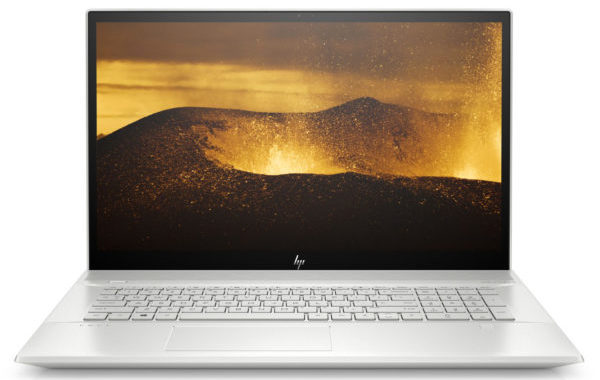 HP Envy 17-ce1000nf Specs and Details