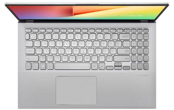 Asus VivoBook 15 S512DA-EJ665T Specs and Details