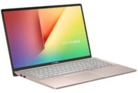 Asus VivoBook S531FA-BQ025T Specs and Details