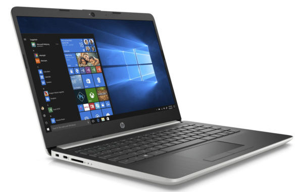 HP 14-dk0035nf Specs and Details