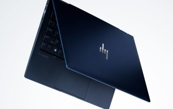 HP Elite Dragonfly Specs and Details