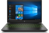 HP Pavilion 15-cx0033nf Specs and Details