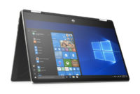 HP x360 14-dh0049nf Specs and Details
