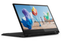 Lenovo C340-15IWL Specs and Details
