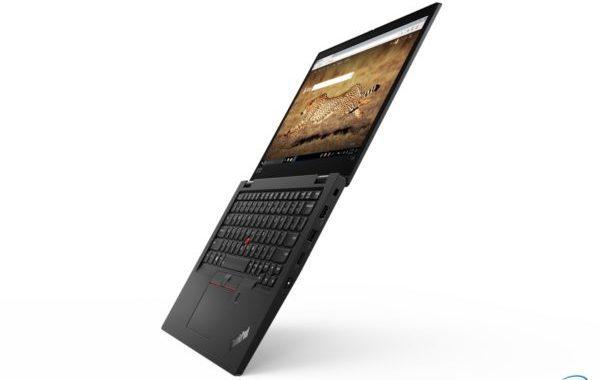 Lenovo ThinkPad L13 (Yoga) Specs and Details