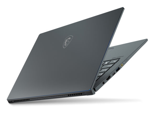 MSI PS63 8RDS-202 Specs and Details