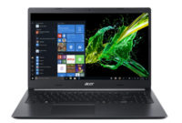 Acer Aspire 5 A515-54G-54AE Specs and Details