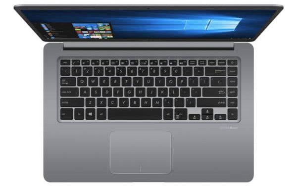 Asus VivoBook S501QA-EJ189T Specs and Details