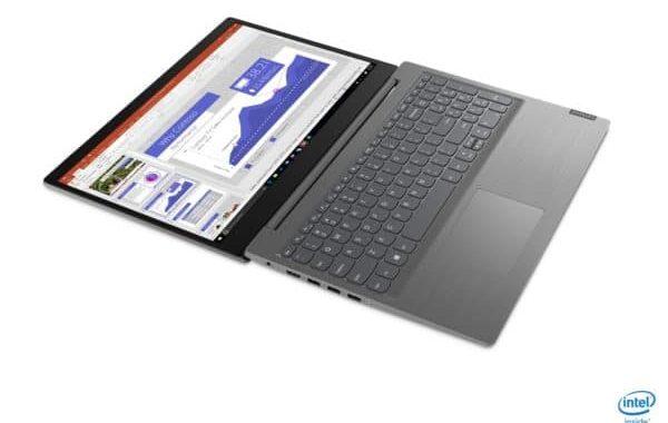 Lenovo V15-IWL Specs and Details