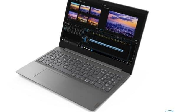 Lenovo V15-IWL Specs and Details