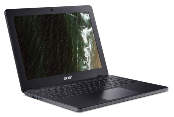 Acer Chromebook 712 Specs and Details