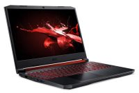 Acer Nitro AN515-54-573Y Specs and Details