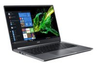 Acer Swift 3 SF314-57-53AP Specs and Details
