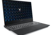 Lenovo Legion Y540-17IRH Specs and Details