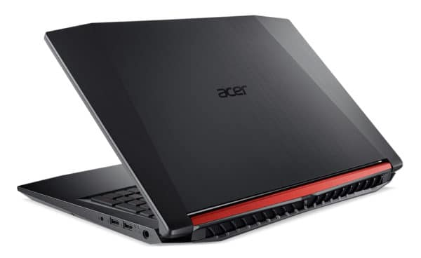 Acer Nitro AN515-43-R0RV Specs and Details