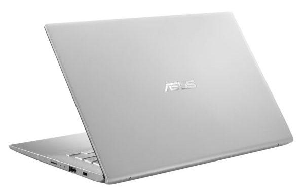 Asus Vivobook S412FA-EK934T Specs and Details