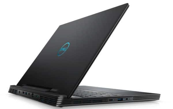 Gaming Laptop Dell G5 15 5590 1001 Specs and Details