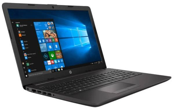 HP 250 G7 (8MH73EA) Specs and Details