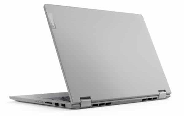 Lenovo Ideapad C340-14IML-812 Specs and Details