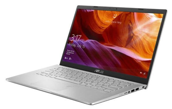 Asus X409FA-BV412T Specs and Details