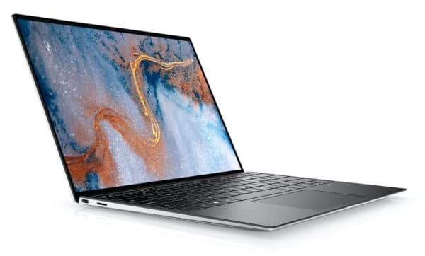 Dell XPS 13 9300 Specs and Details