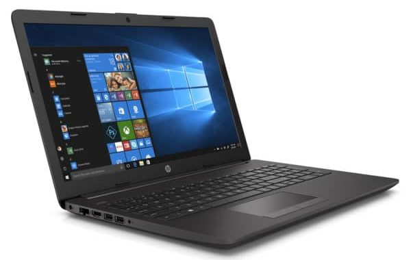HP 250 G7 (3C157EA) Specs and Details