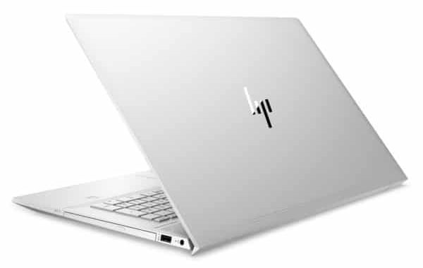 HP Envy 17-ce1007nf Specs and Details