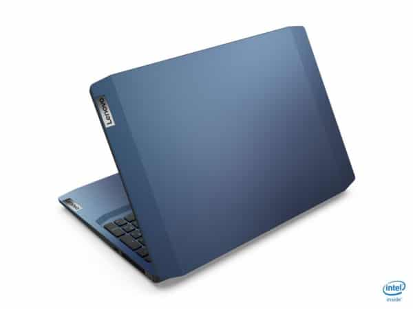 Lenovo IdeaPad Gaming 3i Specs and Details