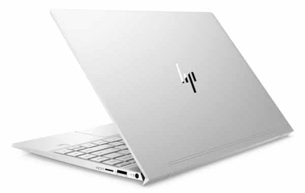 Ultrabook HP Envy 13-aq1011nf Specs and Details