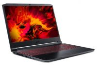 Acer Nitro 5 AN515-55-766C Specs and Details