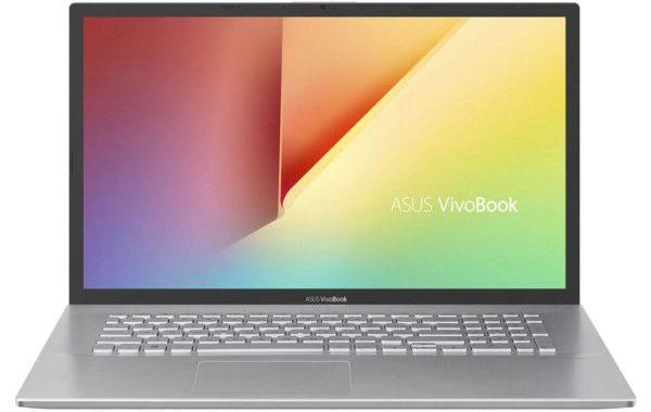 Asus VivoBook S712FA-AU593T Specs and Details