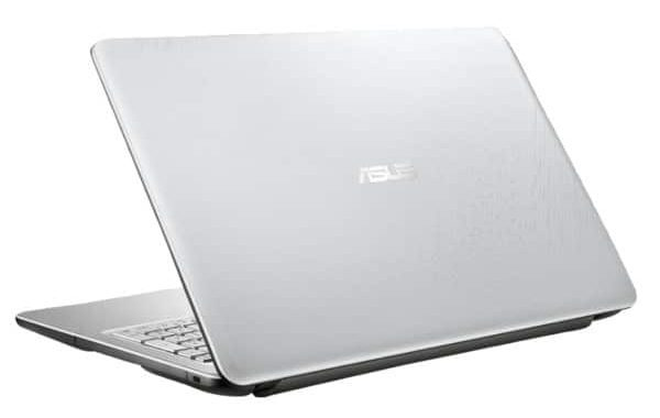 Asus X543BA-GQ730T Specs and Details