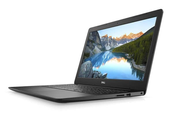 Dell Inspiron 15 3593 Specs and Details