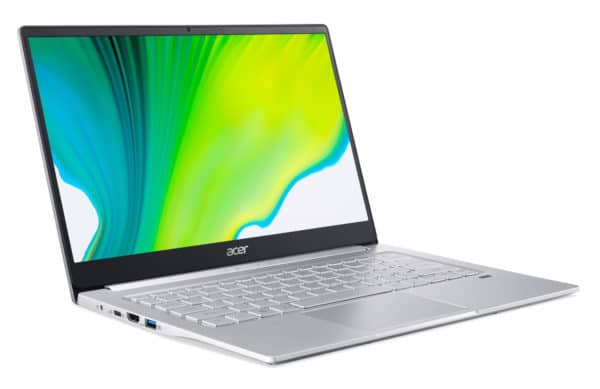 Acer Swift 3 SF314-42-R30P Specs and Details