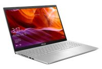 Asus S509DA-EJ051T silver Specs and Details
