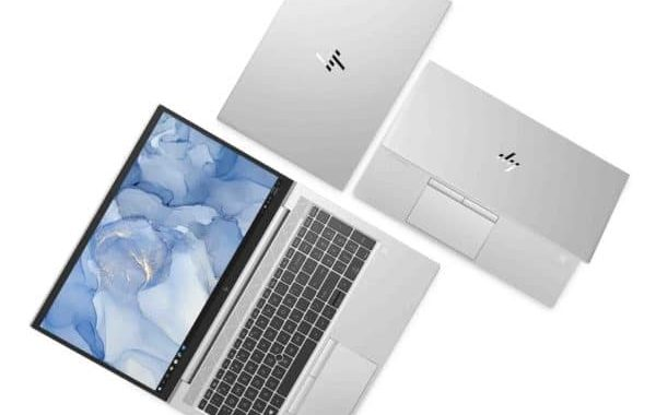 HP EliteBook 800 G7 Specs and Details