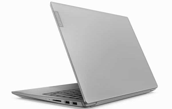 Lenovo IdeaPad S340-14API (81NB006HFR) Specs and Details