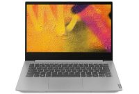 Lenovo IdeaPad S340-14API (81NB006HFR) Specs and Details
