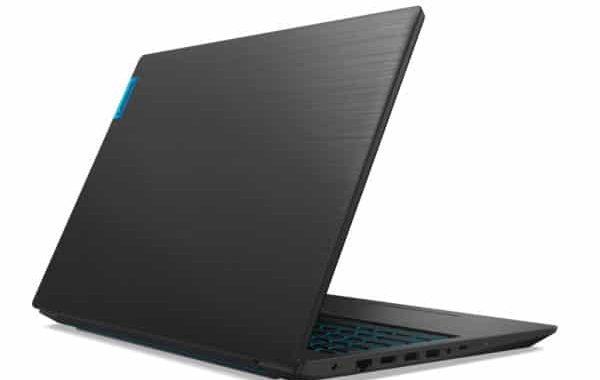 the Lenovo Ideapad L340-15IRH 81LK0153 Specs and Details