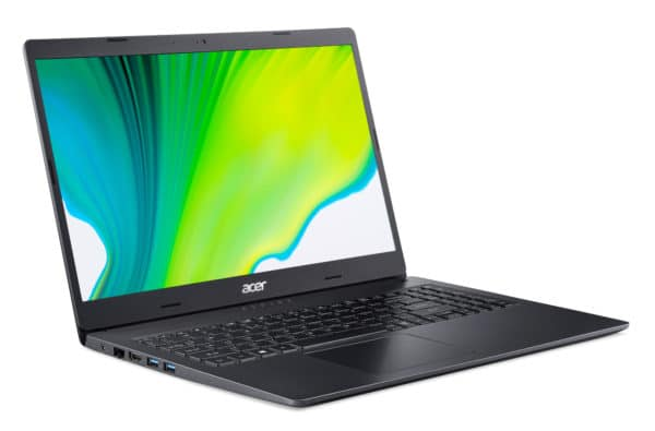 Acer Aspire 3 A315-23-R7C5 Specs and Details