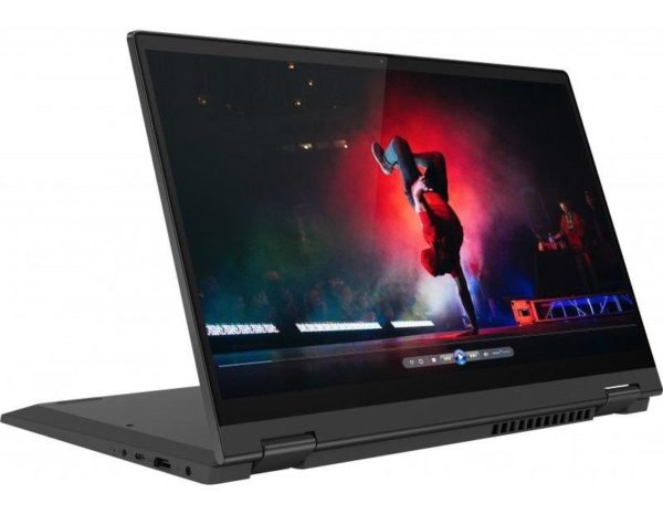 Lenovo IdeaPad Flex 5 14IIL05 Specs and Details