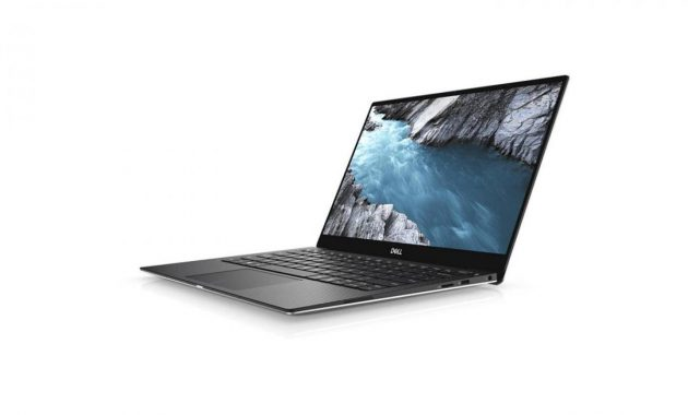 9 Best Laptop for students: practical notebooks for the start of the school year